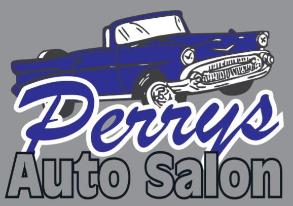 Perry's Auto Salon LLC
